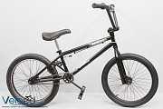 ВелосипедЫ BMX Specialized Khebikes от 1800 Большой выбор VELOED Dunaivtsi