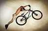 ВелосипедЫ BMX Specialized Khebikes от 1800 Большой выбор VELOED