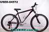 БУ Горный велосипед Specialized Hardrock USED-04572