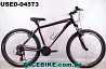БУ Горный велосипед Specialized Hardrock USED-04573