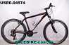 БУ Горный велосипед Specialized Hardrock USED-04574