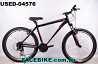 БУ Горный велосипед Specialized Hardrock USED-04576