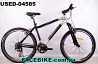 БУ Горный велосипед Haibike Spirit USED-04585