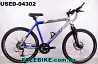 БУ Горный велосипед Giant ATX 870