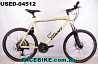 БУ Горный велосипед Giant XTC-4
