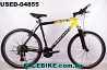 БУ Горный велосипед Focus Hokanee