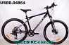 БУ Горный велосипед GT Avalanche