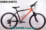 БУ Горный велосипед Wheeler 5900