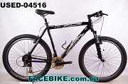 БУ Горный велосипед Merida Matts Speed