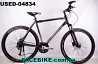 БУ Горный велосипед Haibike Land