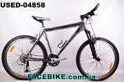 БУ Горный велосипед Merida Matts Sport 700