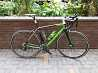 Отличный шоссейный велосипед по суперцене + бонус