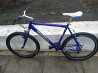 Горный велосипед ardis не cube , cannondale , Trek , Giant