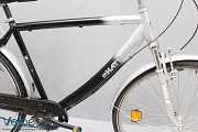 Недорогой дорожний Бу Велосипед Hattrick из Германии-Магазин VELOED.co Dunaivtsi