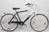 Недорогой дорожний Бу Велосипед Hattrick из Германии-Магазин VELOED.co