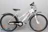 Горный дорожний Бу Велосипед Pegasus из Германии-Магазин VELOED.com.ua