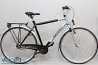 Дорожний Бу Велосипед Giant на планетарке из Германии-Магазин VELOED.c