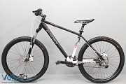 Крутой Горный Бу Велосипед Dynamics из Германии-Магазин VELOED.com.ua Dunaivtsi