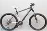 Крутой Горный Бу Велосипед Dynamics из Германии-Магазин VELOED.com.ua