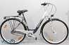 Дорожний Бу Велосипед Blackshox из Германии-Магазин VELOED.com.ua