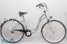 Шикарный дорожный Бу Велосипед Cyco из Германии-Магазин VELOED.com.ua