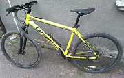 Cannondale Catalyst 3 27.5