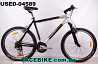 БУ Горный велосипед Haibike Spirit USED-04589