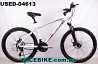 БУ Горный велосипед Strators MTB