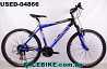 БУ Горный велосипед Trek 3900