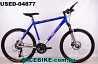 БУ Горный велосипед Cross Score XT