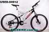 БУ Горный велосипед Lakes MTB