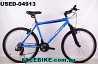 БУ Горный велосипед Jamis Ranger SX
