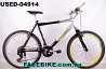 БУ Горный велосипед Conway 6020