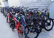 Брендовий велосипед з Європи. Великий вибір - 100 шт. Доступні ціни.