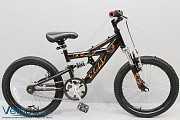 Детские велосипеды Germany от 1800грн. #veloed Магазин VELOED.com.ua доставка из г.Dunaivtsi