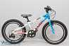 Детские велосипеды Germany от 1800грн. #veloed Магазин VELOED.com.ua