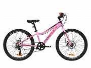 Подростковый велосипед Formula ACID 1.0 2020 доставка из г.Киев