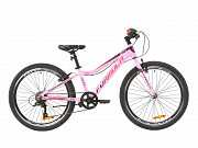 Подростковый велосипед Formula ACID 1.0 2020 доставка из г.Київ
