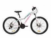 Горный велосипед Formula MYSTIQUE 1.0 2020 доставка из г.Київ