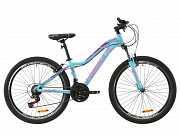 Горный велосипед Formula MYSTIQUE 2.0 2020 доставка из г.Київ
