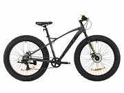 Горный велосипед Formula PALADIN DD 2020 доставка из г.Київ