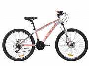Горный велосипед Formula THOR 1.0 2020 доставка из г.Київ