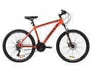 Горный велосипед Formula THOR 2.0 2020 доставка из г.Київ