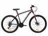 Горный велосипед Formula THOR 2.0 2020