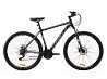 Горный велосипед Formula THOR 1.0 2020