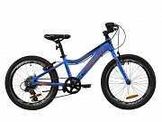 Детский велосипед Formula ACID 2020 доставка из г.Київ