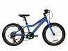 Детский велосипед Formula ACID 2020