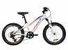 Детский велосипед Formula BLACKWOOD 1.0 2020