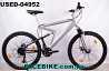 БУ Горный велосипед McKenzie DH