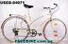 БУ Городской велосипед Arabella City
